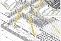 Architecture: Drawing Details