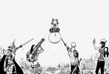 One Piece!!!