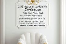 2015 Leadership Conference