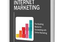 Digital Marketing Downloadables