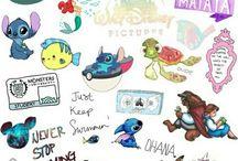 dibujos cool