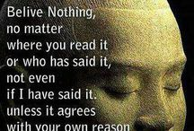 soul&mind