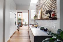 Muston Street Ideas_Renata