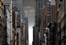 I'm love New york