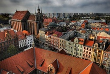 100 places you have to visit in Poland