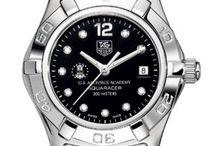 priceless timepieces