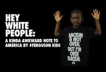 Anti-racism Campaign Ideas for Kids