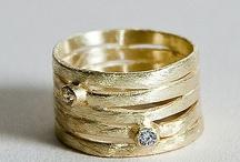jewelery / by Wendy Berthiaume