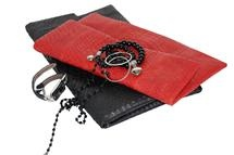 Python accessories / Bags,braslets,wallets,accessories