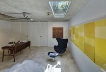 Noe Valley Home / by Alexis Tompkins