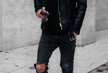 ❥  Men Clothing.....