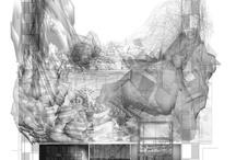 Archi Inspiration / Architectural Interest