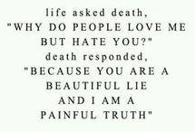 Ord til hjerne og hjerte