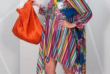 Nuovi arrivi Primavera Estate 2015 / Ultimi arrivi della collezione primavera estate. scoprili subito su www.ganesha-shopping.it