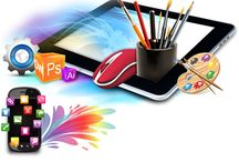 Web Development Company / Logistic Infotech is preeminent Web Development Company in India. We have expert web developers team who are providing a quality solution for website design and development at reasonable price.