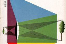 Gebrauchsgraphik / an art magazine