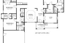 House plans and ideas
