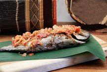 Kuliner Papua