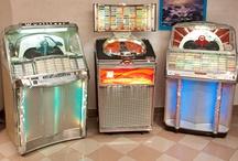 Showroom / #Showroom #Lusima #Vintage #America #Retro Fifties Furniture