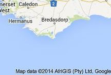 Property for sale in South Africa