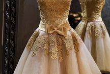 kebaya n dress