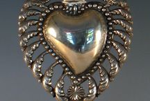 Secret.... hearts !!!