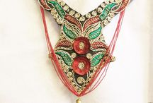 Belly Dance Accesories
