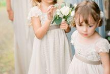 Çiçek Kızlar