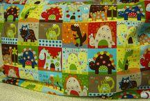 Kind - Kinderbettwäsche