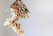 DIY - small and random / by Shannon Bronaugh