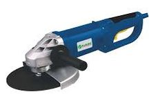 Tool Guide / This site has best collection of electric tools