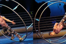 Cirque Entreatment-Events Planning / Cirque Performers, Corporate Event, Special Event #EventsPlanning #EventsIdeas