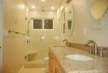 Construction & Remodeling / One Stop Shop for all Your Residential Construction and Remodeling Needs.