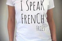 T shirt ibha