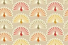 design // patterns / by Arvee Marie Arroyo