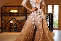 Dress to impress / Dress to impress