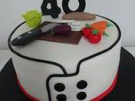 Comidas y tortas