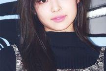 Jennie (The Sweet)