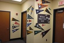 AzSCA High School Likes / Arizona School Counselors Association High School Likes