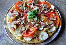 Food - Cooking & Restaurants
