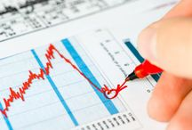 What Top Financial Experts Are Saying About the Impending Market Crash