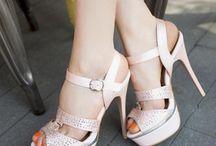 Love shoes :)