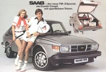 Sexy Tennis Ads