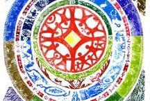 Duodji / Duodji og samisk kunst