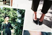 Fotos Patricia Nicolas en Vogue.es ( Stylish Disorientation ) / Patricia Nicolas Looks @voguespain http://blogs.vogue.es/stylishdisorientation