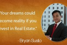 Bryan Susilo - Super fast Housing estate services