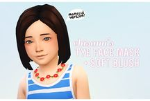 the sims 4 skin/skin details