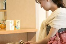 お土産処 山茶花(Souvenir shop)