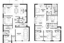 Lot254 Plans