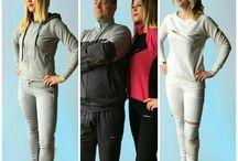 leggero sport ruházat
